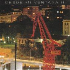 Postales: Nº 12304 POSTAL PUBLICIDAD BIZKAIA BILBAO VIZCAYA. Lote 45764473