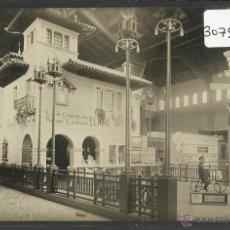Postales: POSTAL PUBLICITARIA LECHE EL NIÑO - EXPOSICION INTERNACIONAL BARCELONA 1929 - (30757). Lote 48651032