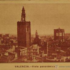 Postcards - FITIKOLA (PUBLICIDAD EN REVERSO) - ILUSTRADA SIN CIRCULAR Y DORSO DIVIDIDO - 49632456