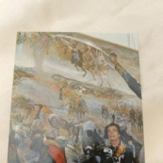 Postales: POSTAL DE DALI, CADAQUES COSTA BRAVA 1981. Lote 50423440