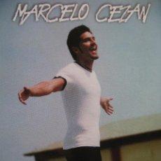 Postales: MARCELO CEZAN. DESPIERTA. CARACAS. VENEZUELA. 1998.. Lote 52856604