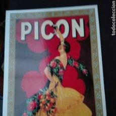 Postales: PICÓN. Lote 70970039