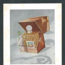 Postales: POSTAL COLONIA 1800 SIN CIRCULAR! CATALOGO BLAVI . Lote 89578124
