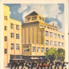 Postales: BONITA POSTAL, PUBLICIDAD DE LA EMPRESA SUIZA MAGGI., SIN CIRCULAR. Lote 104376631