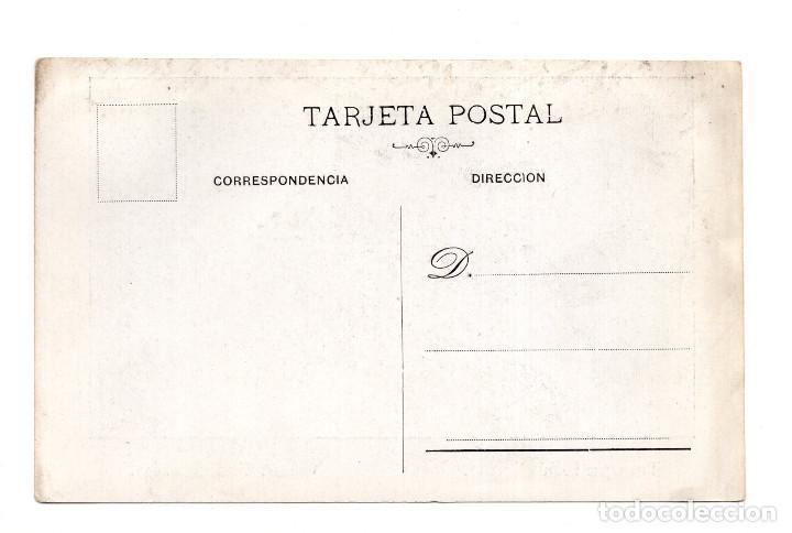 Postales: TROUPE LILIPUTIENSE. R. TSCHUSCHKE. CIRCO, ENANOS - Foto 2 - 115113551