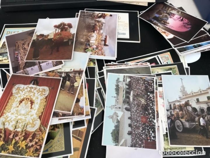 Postales: Lote de 179 postales editadas por publicaciones del sur - Foto 2 - 121223019