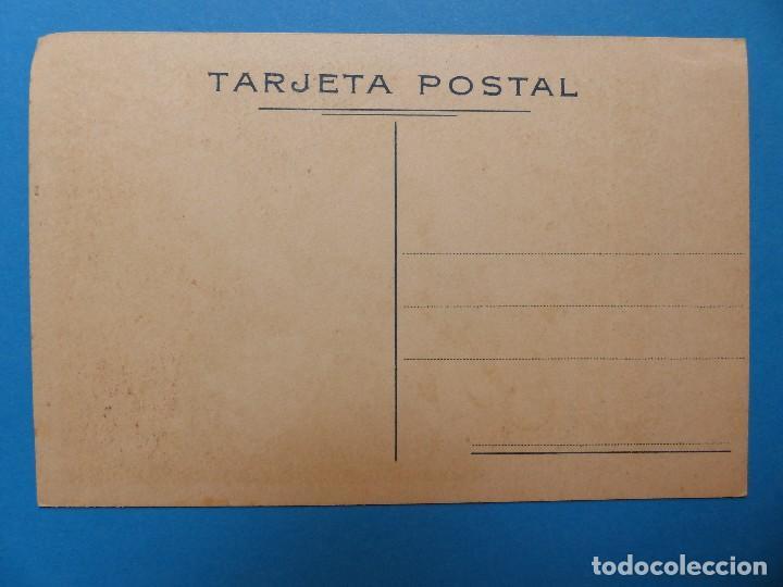 Postales: 3 BONITAS POSTALES PUBLICITARIAS DE FRUTA - MORELL, PENAGOS - Foto 7 - 130425422