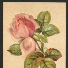 Postales: CHOCOLATES AMATLLER - BARCELONA - P26475. Lote 133581946