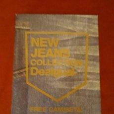 Postales: POSTAL DESIGUAL DEL 2010. Lote 142460102