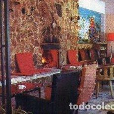 Postales: GOLF PAGUERA . MALLORCA.. Lote 147759598
