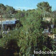 Postales: GOLF PAGUERA. MALLORCA.. Lote 147760586