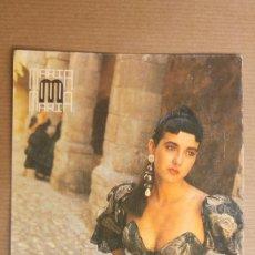 Postales: POSTAL PUBLICIDAD TIENDA ROPA MARIA MARIA IBIZA, BARCELONA, MADRID. Lote 152172874