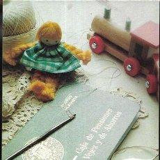 Postales: POSTAL CAJA DE PENSIONES * 1974. Lote 155158598