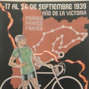 XIX Vuelta ciclista a Cataluña. Unión deportiva de Sans