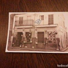Postcards - postal de publicidad Ca'n Garanya, Manacor. - 160629362