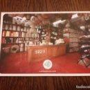 Postales: POSTAL DE PUBLICIDAD CA'N GARANYA, MANACOR.. Lote 160629582