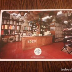 Postcards - postal de publicidad Ca'n Garanya, Manacor. - 160629582