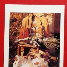 Postkarten - MULBERRY. ENGLAND. ENVIO INCLUIDO. - 160671158