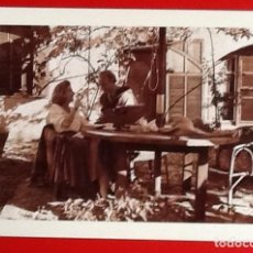 Postkarten - MULBERRY. ENGLAND. ENVIO INCLUIDO. - 160671266