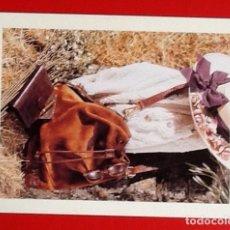 Postkarten - MULBERRY. ENGLAND. ENVIO INCLUIDO. - 160671398