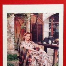 Postkarten - MULBERRY. ENGLAND. ENVIO INCLUIDO. - 160671450
