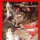 Postales: TREASURE ISLAND. . ENVIO INCLUIDO.. Lote 160776126