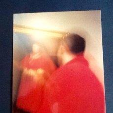 Postales: POSTAL CHEMA PRADO. MUSEO DEL PRADO.. ENVIO INCLUIDO.. Lote 161888722