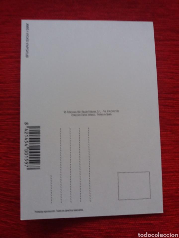 Postales: VICKS VAPORUB - Foto 2 - 209997941