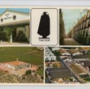 Postales: THE DON. Lote 164885410