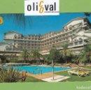 Postales: POSTAL HOTEL ORANGE BENICASIN CASTELLON ESPAÑA PE2671. Lote 168620832
