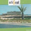 Postales: POSTAL HOTEL CALL´A HACIENDA DOS MARES LA MANGA CARTAGENA MURCIA 1967 ESPAÑA PE2674. Lote 168622756