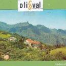 Postales: POSTAL HOTEL PARADOR DE TEJEDA GRAN CANARIA ESPAÑA DATADA 1978 PE2676. Lote 168623680