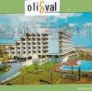 Postales: POSTAL HOTEL FARO MASPALOMAS LAS PALMAS DATADA 1978 ESPAÑA PE2677. Lote 168625184