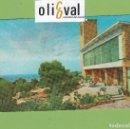 Postales: POSTAL HOTEL OBRA SIMDICAL DE EDUCACION Y DESCANSO TARRAGONA DATADA ESPAÑA PE2680 . Lote 168626148