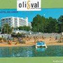 Postales: POSTAL HOTEL BELLAMAR SAN ANTONIO IBIZA BALEARES ESPAÑA PE2680 . Lote 168626460
