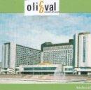 Postales: POSTAL HOTEL PRIBALTYSKAYA 1979 LENINGRAND USSR PE2683 . Lote 168627364