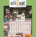 Postales: POSTAL HOTEL FLORIDA MIAMI BEACH ROBERT RICHTER FRANQUEADA PE2688. Lote 168643184
