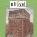 Postales: POSTAL HOTEL LA SALLE CHICAGO USA PE2689 1. Lote 168644056