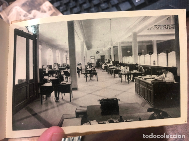 Postales: LIBRO CON POSTALES PALOMINO & VERGARA - JEREZ DE LA FRONTERA - Foto 10 - 172066248