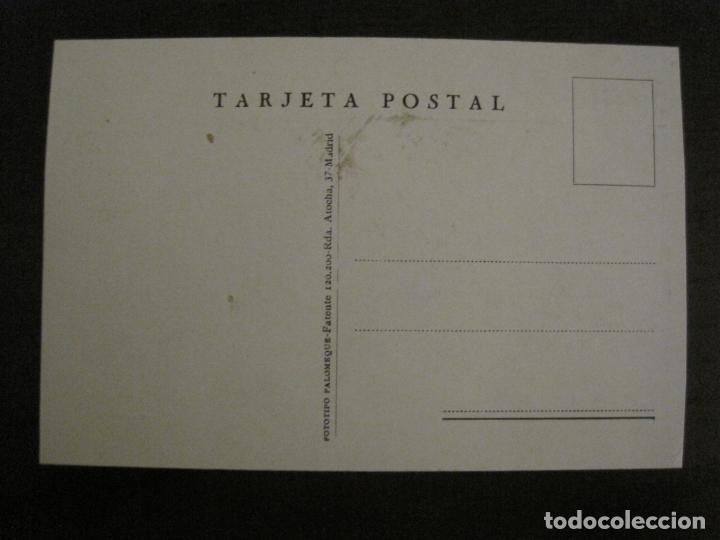Postales: UNION REPUBLICANA FEMENINA-CLARA CAMPOAMOR-POSTAL ANTIGUA-VER FOTOS-(63.804) - Foto 5 - 182395583
