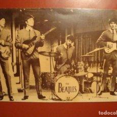 Postales: THE BEATLES. Lote 187462260