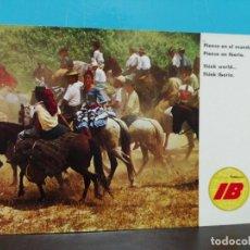 Postales: POSTAL IBERIA . Lote 191233710