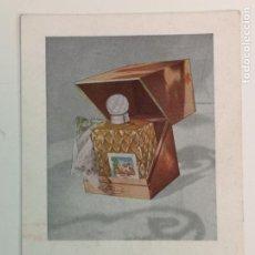 Postales: COLONIA 1800. Lote 195409887
