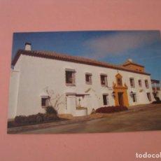 Postales: CORTIJO BACARDI. ED. IND. GRAF. GRIFOLL. 1988.. Lote 199206398