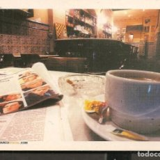 Postales: POSTALES: PICALAGARTOS. C/ HERNANDO COLÓN. SEVILLA. (P/C53). Lote 211494669