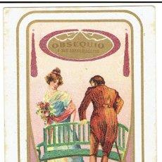 Cartes Postales: POSTAL PUBLICITARIA, CHOCOLATE PI, BARCELONA, SIN CIRCULAR. Lote 226118255