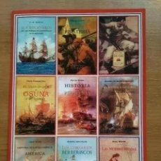 Postales: POSTAL. EDITORIAL RENACIMIENTO. COLECCION ISLA DE LA TORTUGA.. Lote 253493325