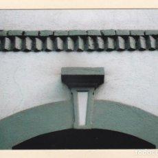 Postales: POSTAL CIRCUITO ASTURIANO DE TEATRO - FOTO: CASA DE CULTURA TEODORO CUESTA (MIERES). Lote 253921160