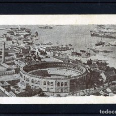 Postales: TARJETA PUBLICITARIA FIRMA COMERCIAL DE MALAGA=NUEVA-VER FOTO ADICIONAL DEL REVERSO .. Lote 268799749