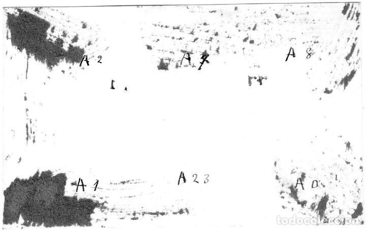 Postales: Belén - Modelos de Casas de Corcho - Postal de Catálogo - 143x94 mm - Única - Foto 8 - 276972558